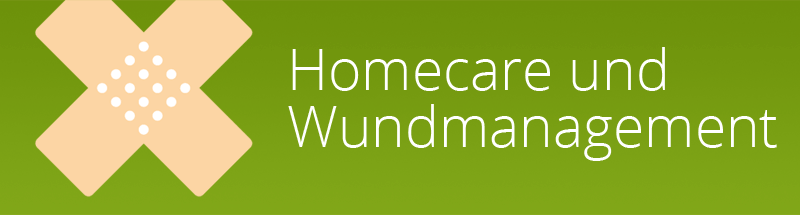 Homecare & Wundmanagement